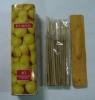 60pc Incense Stick Set