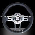 kart steering wheel sw102020