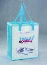 Non woven Cooler Bag (lunch bag)