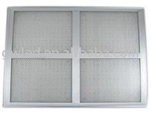 High Power Panel Light
