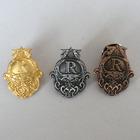 Lapel pin(metal badge,metal pin,metal emblems)