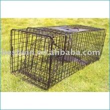 rabbit & dog trap