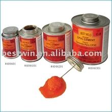CPVC Cement Glue