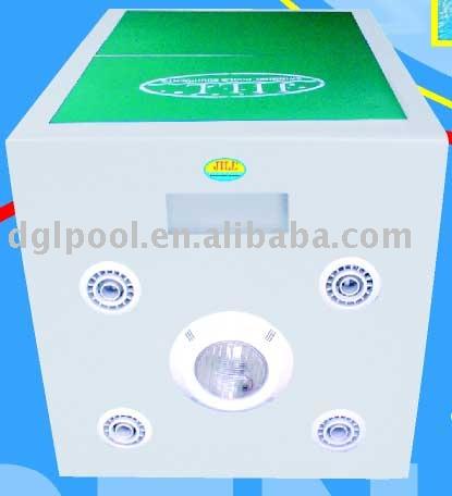 Filtroacqua( filtro piscina, filtro)