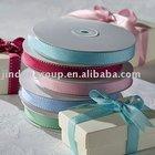 Wholesale chinese satin ribbon