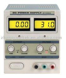 DF1730SB DC Power Supply