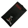 Mobile Phone Bag CRB017-11