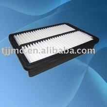 Air Filter For HYUNDAI And KIA