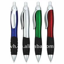 Promotional Jumbo pen