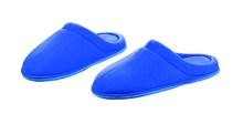 Memory Foam Slippers TV-631