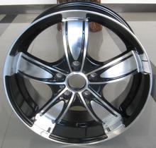 BY721 wheel
