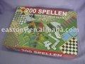 تجميعها 200 الألعاب et-- 231002