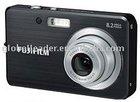 Fujifilm FinePix J10 Digital Camera