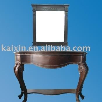 KXCF-001 solid wood antique furniture