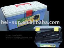 G-556D tool case