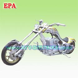 Chopper 038(110cc)