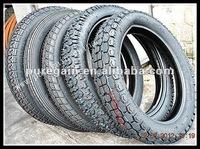 rear motorcycle tyre 2.75x17