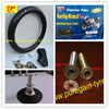 2.75/3.00-16 motorcycle inner tube for tyre/inner tube for tire/inne tube made in jiaonan/company looking for agent in brazil