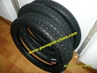 motorcycle tire 3.25-16 3.50-16
