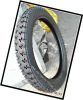 dunlop motorcycle tyres 3.00-17