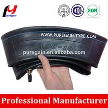 motorcycle tire 3.25-18/motorcycle inner tube/ motorcycle tire /motos enduro