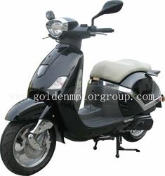 HDM50,125E-16N 50/125cc eec&epa moped