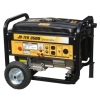 JD ORIGINAL GASOLINE GENERATOR JD3000