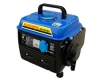JD ORIGINAL GASOLINE GENERATOR JD950