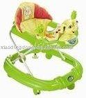 TS-23-1 baby walker
