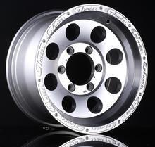 By531 Wheel