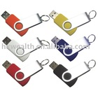 USB flash disk,pen drive, usb stick