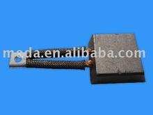 Wechselstromerzeuger-Kohlebürste MDA016