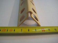 Building Plastic Trim