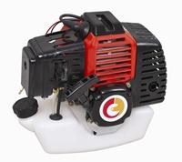 2HP gasoline engine 1E40F-5