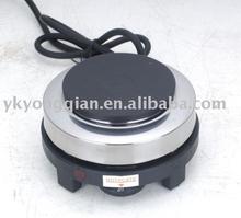 Mini electric hot plate YQ-105