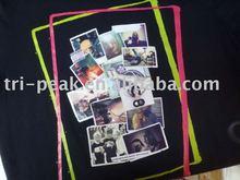 Extra Low price 0.5 $ Heat transfer Printing Paper