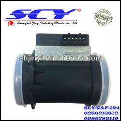 Mass Air Flow Sensor For VAUXHALL OPEL RENAULT 91 13 846