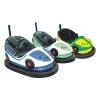 Electric-net Bumper cars