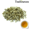 High quality china jasmine tea from TeaSources.com