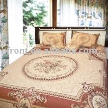 Chenille Bedspread bedding comforter