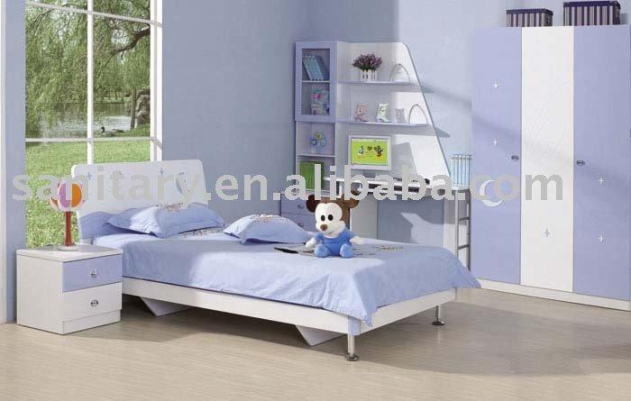 Perfect Children Living Room Set 700 x 445 · 49 kB · jpeg