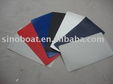 PVC FABRIC for Inflatable Boat and RiB SPORT Boat