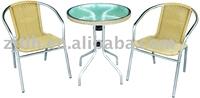 bistro garden furniture (TLH-107)