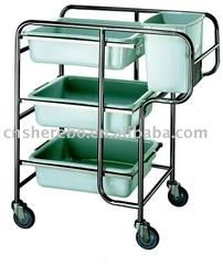 restaurant cart SLT-2790