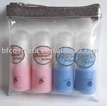 LB015 Lip Balm