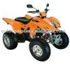 HDA300R-L 300cc EEC 4 wheeler ATV