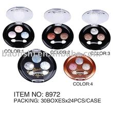 eye shadow.cosmetics