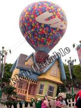 balloon cartoon inflatable, inflatable air balloon
