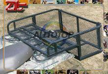 ATV Basket
