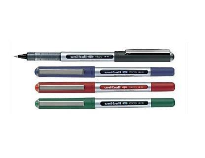 Mitsubishi on Mitsubishi Uni Ball Pen Ub 150  View Ball Pen  Uni Product Details